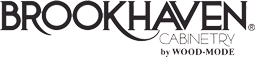 Brookhaven cabinetry logo