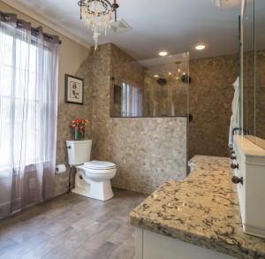 Is Radiant Heat Flooring in Bathrooms Worth It?