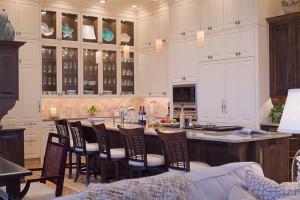 kitchen remodeling cabinetry kenwood kitchens shady side maryland