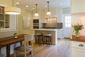 Get the Best Kitchen Remodeling Services in Lake Shore, Maryland!