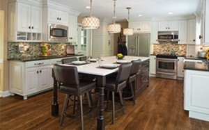 Best Kitchen Remodeling Services in Selby-by-the-Bay! Kenwood Kitchens