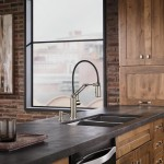 Kitchen, Bath & Sink Faucets