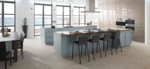 Double Kitchen Island: Pros and Cons