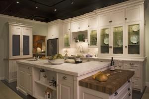 Kitchen & Bath showroom in Bel Air, Maryland