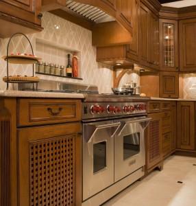 Is Kitchen Backsplash Necessary?