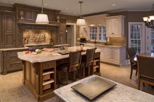 kitchen remodeling lighting fulton maryland kenwood kitchens