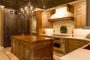 Kitchen & Bath showroom in Columbia, Maryland