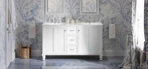 Ideas for Organizing Bathroom Cabinets