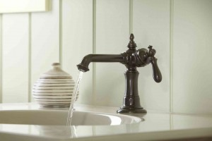 Powder Room History & Design Tips