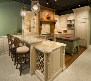 Best Color for Your Kitchen
