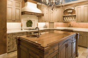 Kitchen Remodeling in Cockeysville: Questions to Answer Before Getting Started