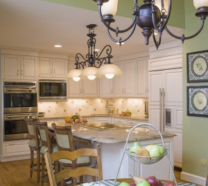 Kitchen Remodeling Services in Highland Beach