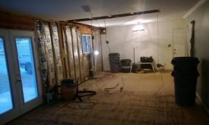 Expert Kitchen Remodeling Services in Fork, Maryland