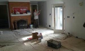 Kitchen Remodeling in Jarrettsville
