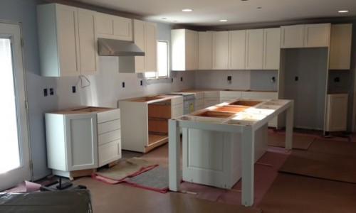kitchen remodeling kenwood kitchens mount airy maryland