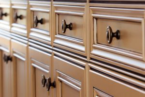 Best Tips for Choosing Kitchen Cabinets