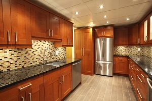 Top Kitchen Trends 2020