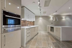 2017 Kitchens what's new in kitchen trends for 2017?