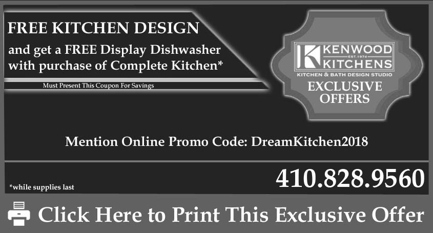 Kenwood_Final_Special_Coupon_with_print_icon