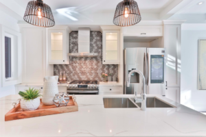 Kitchen Remodeling in Odenton