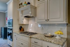 Kitchen Remodeling in Hereford, Maryland