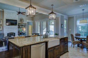 Top-Notch Kitchen Remodeling Services in Hunt Valley, Maryland