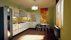 The Finest Kitchen Remodeling in Parkton, Maryland