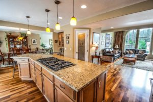 Take Advantage of the Best Kitchen Remodeling Services in Parole, Maryland!