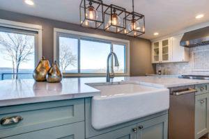 kitchen remodeling services severn md kenwood kitchens