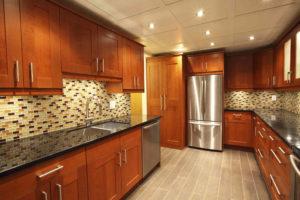kitchen remodeling kenwood kitchens gibson island maryland