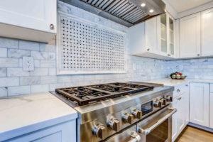 kitchen remodeling services backsplashes Dayton MD