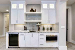 kenwood kitchens kitchen remodeling marriottsville md maryland