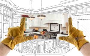 dream kitchens kitchen remodeling sykesville md maryland kenwood