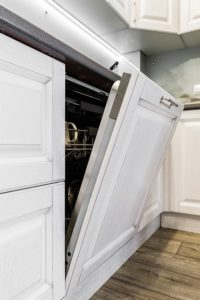ASKO Appliances for Your New Kitchen