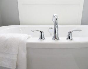 Is a Whirlpool Tub Worth It?