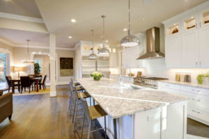kenwood kitchens kitchen remodeling fountain green md maryland